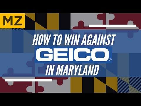 geico-auto-accident-claims