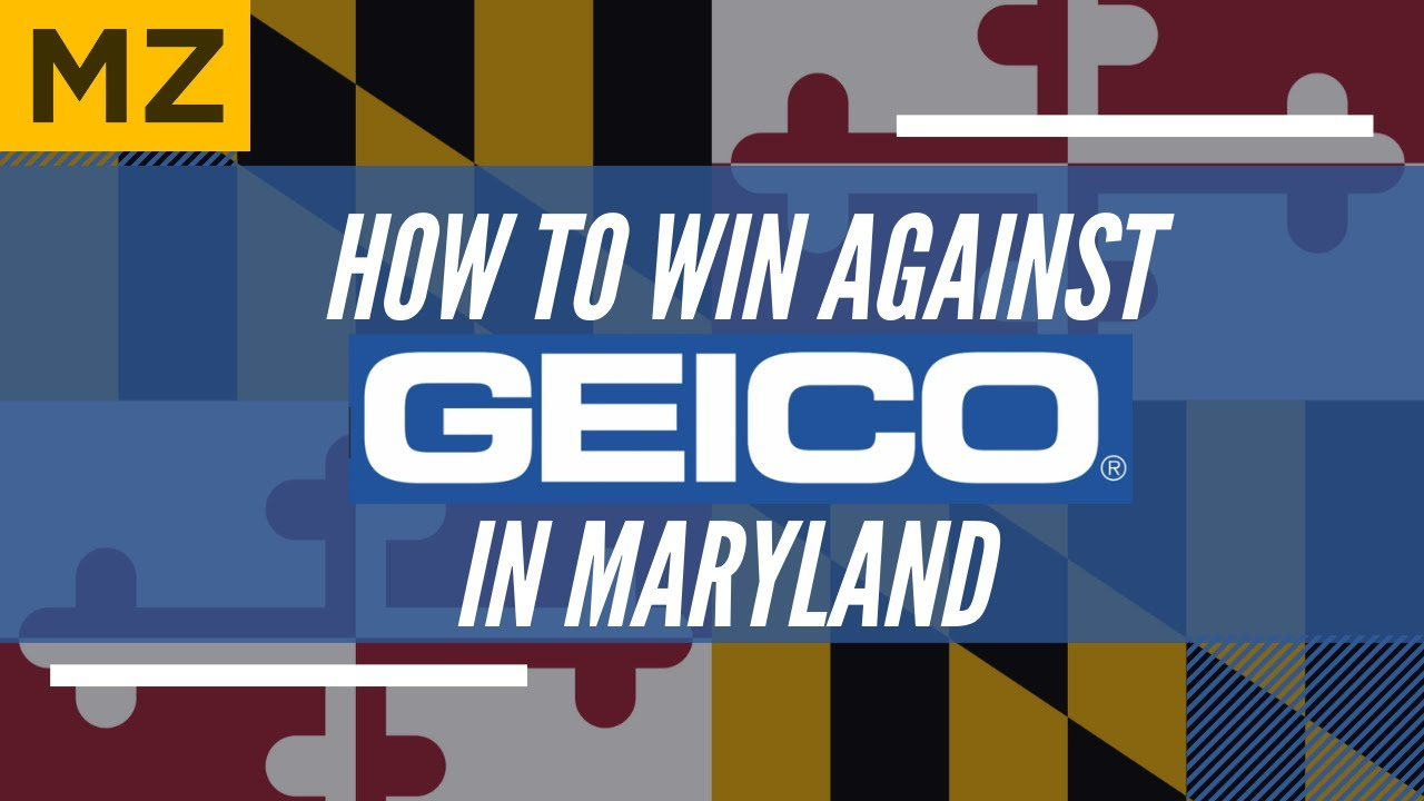 How Long Does It Take Geico To Send Settlement Check >> How To Get The Most Settlement Money For Your Geico Claim