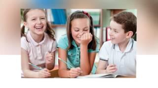 Gambar cover Açı Okulları
