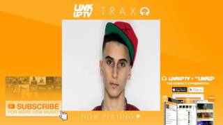 Geko - Seven Days (Craig David - Seven Days Remix) | Link Up TV TRAX