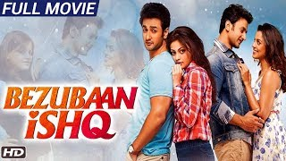 Bezubaan Ishq (2017) Full Hindi Movie | New Released Full Hindi Movie | Latest Bollywood Movies 2017