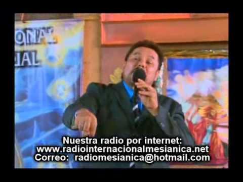 CIELOS DE BRONCE PARTE 4 RABINO RAUL VARGAS Videos De Viajes