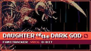 Daughter of the Dark God [8-Bit; VRC6] - Octopath Traveler