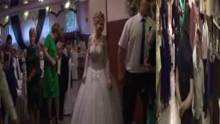 Музыка и тамада на свадьбу в г.Волковыске