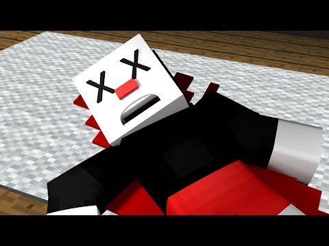 """CUPHEAD WAS MURDERED!!"" 