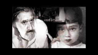 Can Yücel'in sesinden.. Ben hayatta en çok babamı sevdim..