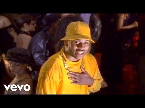 LL Cool J  Jingling Baby