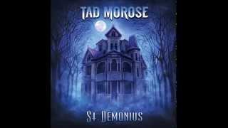 Tad Morose -  Dream of Memories