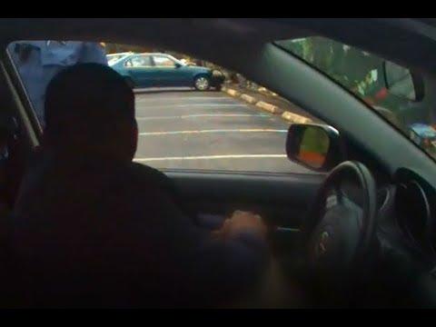 Man sues after Voorhees traffic stop turns violent
