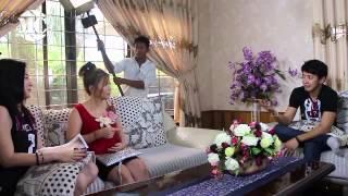 Repeat youtube video Sai Sai & Wutt Hmone: Together at