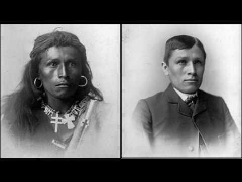 To Understand Bigfoot Understand The Secret Smithsonian History