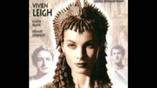 Vivien Leigh~At Your Command~Donald Novis~Gus Arnheim Orchestra