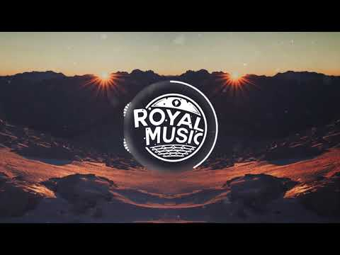 Elephante - Plans (Two High Remix)