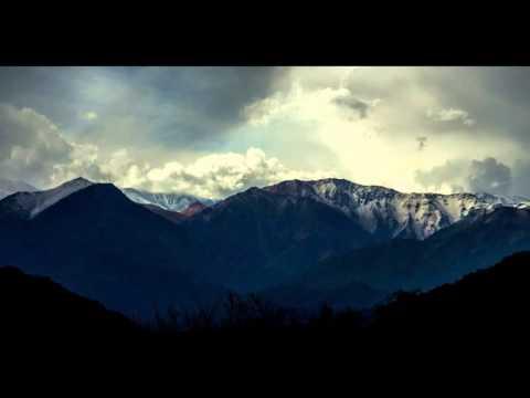Juan Arabel - Para renovar los días