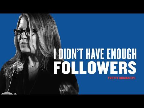 Photog: Canon mi ha abbandonato perché non ho 50K followers su Instagram
