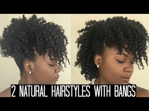 2-natural-hairstyles-with-bangs|-trophdoph