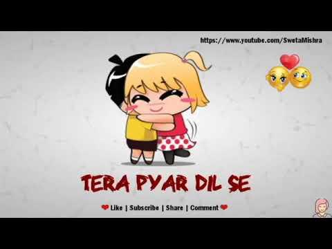 Yeh aakhen usi raat ho jaye andhi sad whatspp status