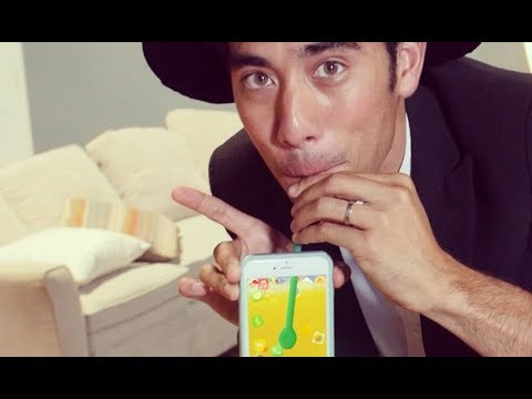 Zach King 2018 Magic Tricks Vines All Times, New BEST Magic Vines Compilation Magic Tricks Ever