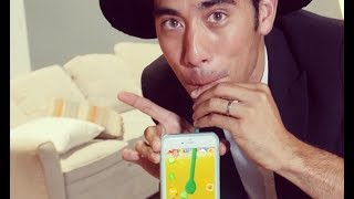 zach king magic vines compilation 2017