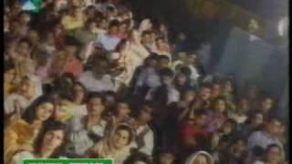 Song 10 by Raheem Shah - Hum ek khuda ke banday hain