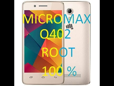 Micromax Brahat 2 Q402 Root Videos - Waoweo