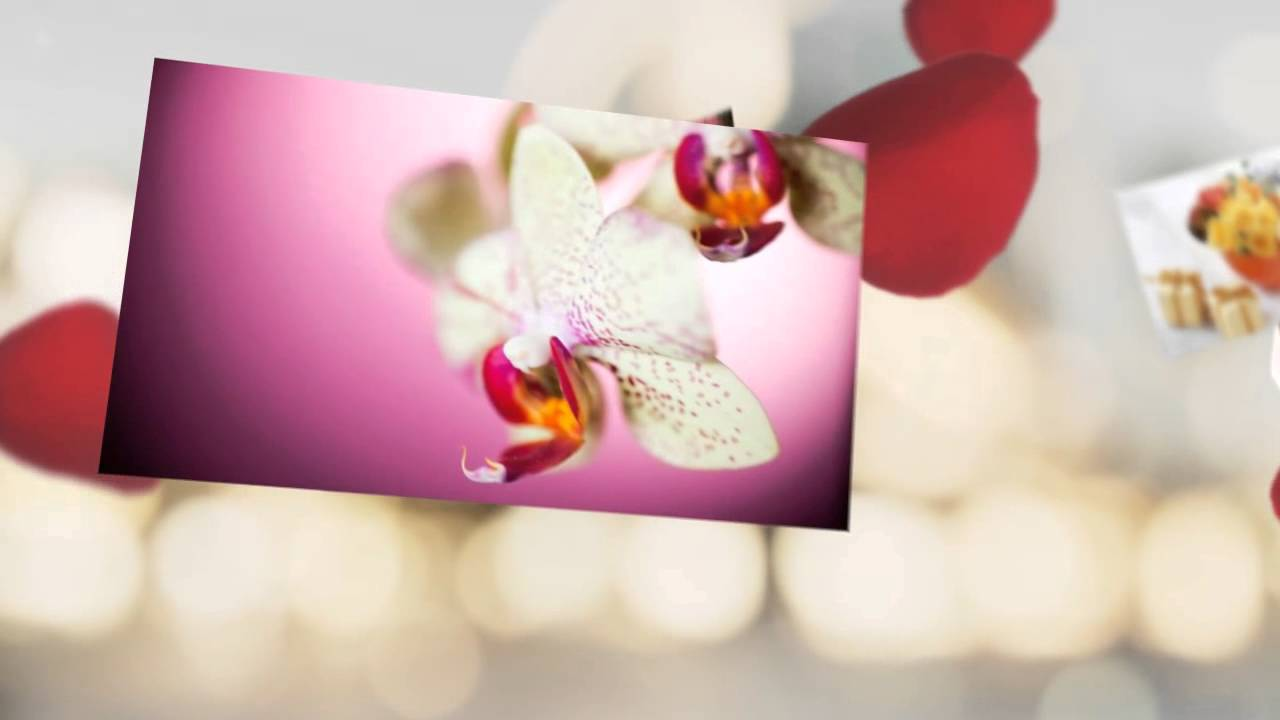 Хочу напечатать открытку с днем рождения
