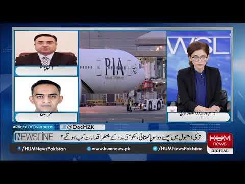 M Amin shaheedi Latest Talk Shows and Vlogs Videos