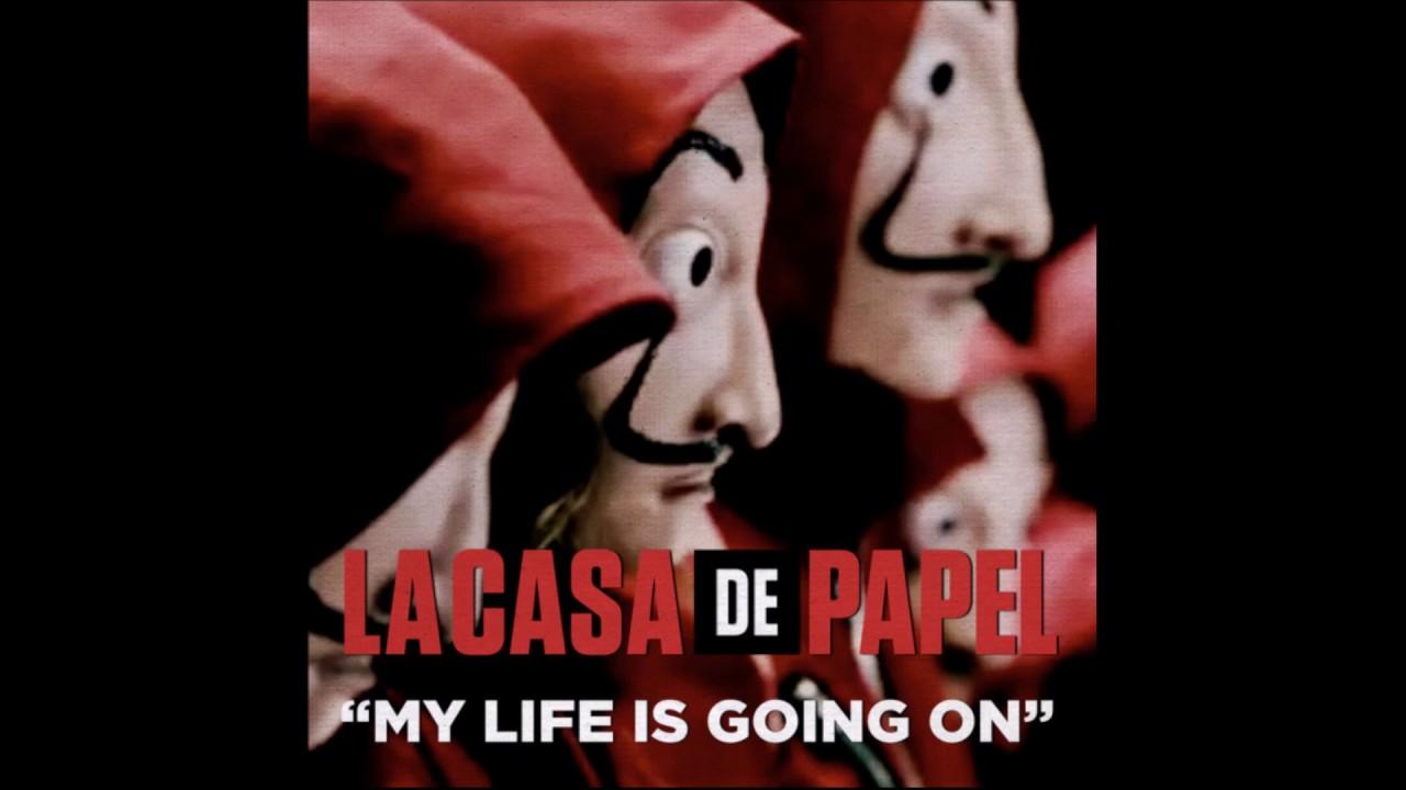 tema-principal-de-la-casa-de-papel-cecilia-krull-my-life-is-going-on-m