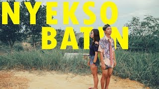NYEKSO BATIN - NDX AKA ( COVER VIDEO PARODI )