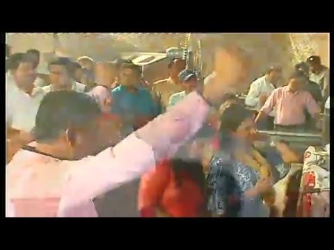 Bhajan Sandhya - Shri Vinod Agarwal (Gurgaon)Delhi