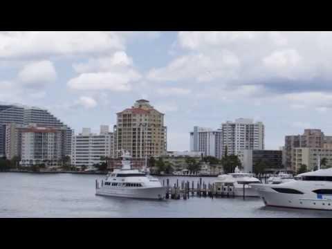 Fort Lauderdale - Venice of America