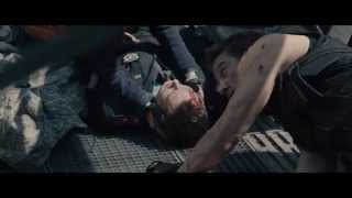 Marvel's Avengers: Age of Ultron | Extended Gag Reel | On Digital HD, DVD and Blu-ray Now