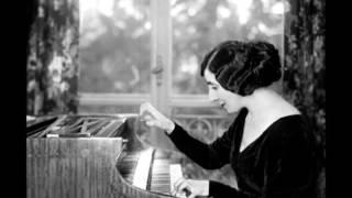 wanda landowska plays wtc bach the well tempered clavier book 1 harpsichord