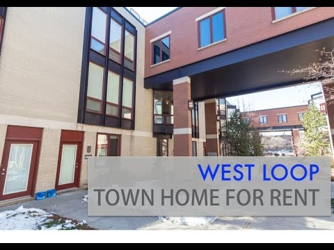 Apartments Homes for Rent in Chicago Illinois-Mike Cuevas ...