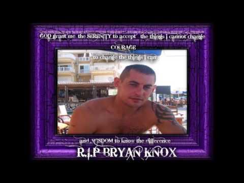 Dj Lee Jay Presents R i P Bryan Knox Colo&afterdark Classics MIX