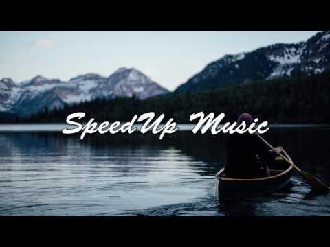 Tory Lanez - Say It (Rendition) By SoMo (SpeedUp Version)