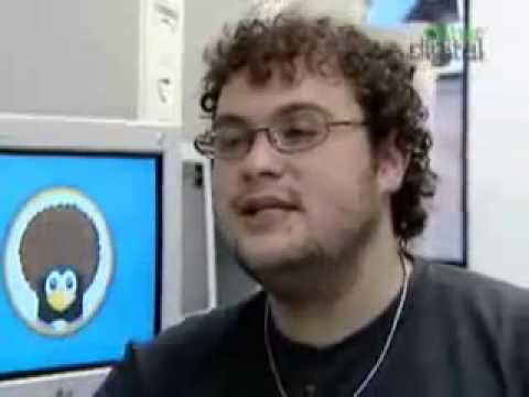 Olhar Digital   Distribuições Linux
