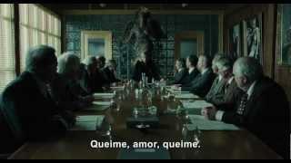 Sombras da Noite - Trailer 1 (legendado) [HD]