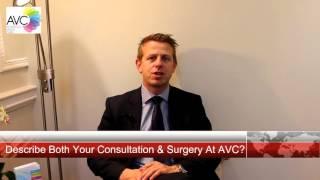 AVC Testimonial Video