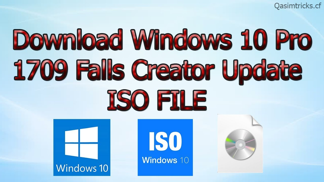 download windows 10 pro 1703 iso 64 bit