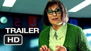 Gambar cover Horrid Henry: The Movie US Release TRAILER 1 (2013) - Anjelica Huston Movie HD