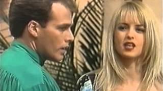 Морена Клара / Morena Clara 1995 Серия 94