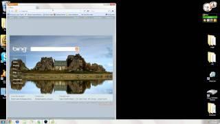 Firefox 8 64 bit - First Look