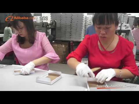 Shenzhen P&C Printing Co.,Ltd
