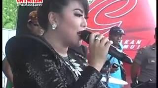 Tiada Guna   Wiwik Sagita   New Pallapa Terbaru TPK Sulursari Purwodadi 2016