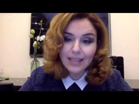 Вебинар Наталии Закхайм: TOP-4 технологий создания и приумножения капитала в 2019 году