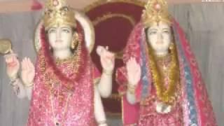 Aarti - Laxmi - Om Jai Laxmi Mata