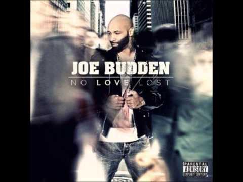 Joe Budden - You and I