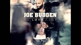 Watch Joe Budden You And I video