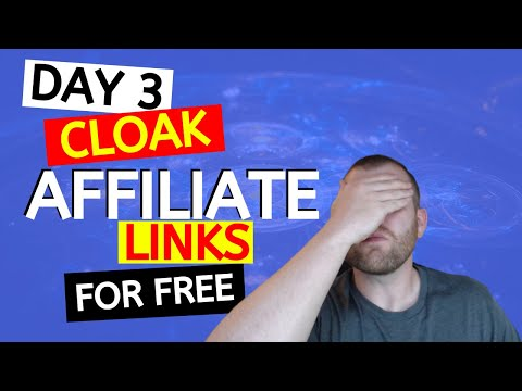 How I get all my Xbox One games Free - Link in description - FREE XBOX ONE GAMES from YouTube · Duration:  4 minutes 8 seconds